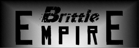 Welcome to the official site of BRITTLE EMPIRE, a 5-piece indie-rock band from the Luton area of England..